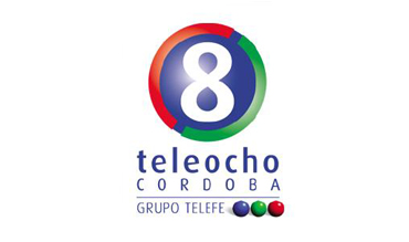 Canal8Telefe